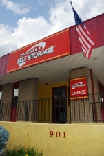 Photo of Planet Self Storage - Lindenwold