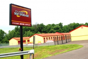 Photo of Planet Self Storage - Fairless Hills