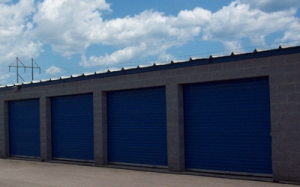 Photo of Barth Storage - Kenosha - Green Bay Road