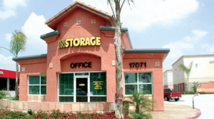 Photo of InStorage - Yorba Linda