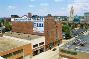Photo of Guardian Storage | Shadyside